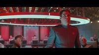 Tráiler español 'Star Trek: En la oscuridad' #5