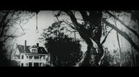Tráiler 'Expediente Warren: The Conjuring' #3