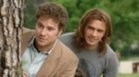 Trailer Pineapple Express