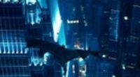 Trailer El caballero oscuro #3