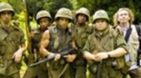 Trailer Tropic Thunder #2