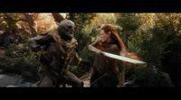 TV Spot 'El Hobbit: La desolación de Smaug' #5