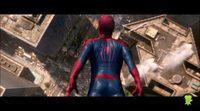 ¿Qué opinan los periodistas de 'The Amazing Spider-Man 2: El poder de Electro'?