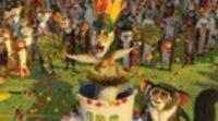 Trailer Madagascar 2 #3