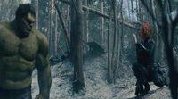 Clip 'Vengadores: La era de Ultrón'