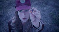 Tráiler español 'Tomorrowland: El mundo del mañana' #3