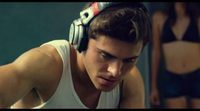 Tráiler 'We Are Your Friends'