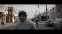 Tráiler 'Creed'