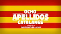 Tráiler 'Ocho apellidos catalanes'
