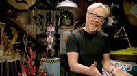 El final de 'Breaking Bad' a prueba por 'Cazadores de Mitos'