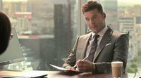 Spot publicitario de Nescafé con Ricky Martin ¿en 'Cincuenta sombras'?