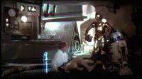 Tráiler 'Star Wars: Episodio IV - Una nueva esperanza'