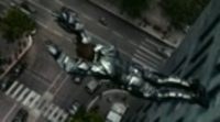Trailer G.I.JOE