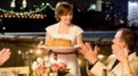 Trailer Julie & Julia