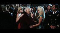 Cameo de Stan Lee en 'Iron Man' (2008)