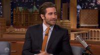 Jake Gyllenhaal y su prueba de casting de 'El señor de los anillos'